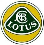 WANTED : Lotus Elise + Exige + Europa + Evora etc