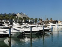 Apartment in Vilamoura, Algarve, Portugal – Sleeps 6