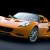2010-Lotus-Elise-front