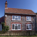 Norfolk Holiday Cottage-sml