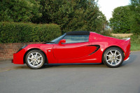 Elise/Exige S1/S2/S3 wanted!!!
