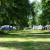 wooded-campsite nantes-brest canal