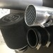 ITG Air intake Kit Exige V6