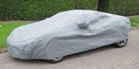 Cover-Zone Stormforce 4-layer breathable fully fitted car cover for S1 / S2 / S3 Elises *NEW* Shipping Available