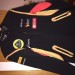 Lotus Official team jacket unworn medium