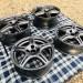Set of 4 S1 OEM Wheels