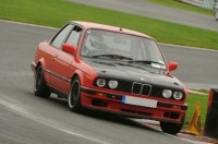 PBMW BMW e30 320i (318is) (with more pics)