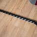 Harness bar-1040394