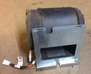 S2 Elise/Exige Heater blower motor